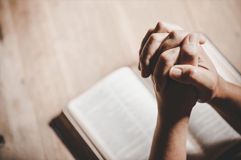 Estudiar la Bíblia